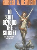 To Sail Beyond the Sunset Cover