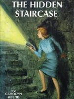 Nancy Drew The Hidden Staircase